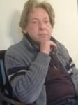 03---Szecsko-Peter.png