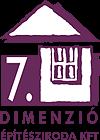 7Dim-logo-100x140.png
